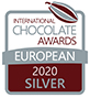 https://fjaak.no/wp-content/uploads/2017/01/ica-prize-logo-2020-silver-euro-rgb.jpg